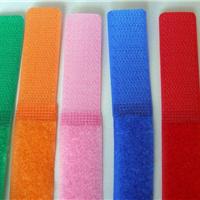 塑料魔术贴粘扣带超声波焊接机