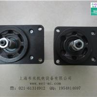 供应PGH2-1X/008RE47MU2力士乐齿轮泵
