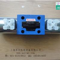供应Rexroth电磁阀4WRZ32W520-5X/6A24NK4/M