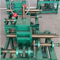 深圳电动弯管机  弯管机模具