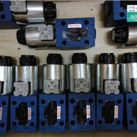 供应力士乐电磁阀4WE10E-3X/CG24N9K4