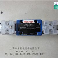 供应Rexroth转换器DSG-B07113