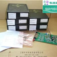 供应VT-VRPA2-1-1X/VO/T5力士乐放大版