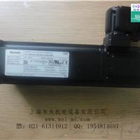 供应MSK050B-0600德国Rexroth同步电机