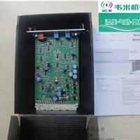 供应Rexroth放大版VT-VRPA2-1-1X/V0/T5