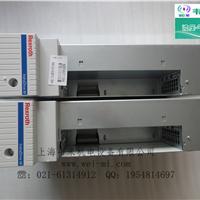 供应KDA 3.2-100-3-A00-W1Rexroth电源模块