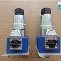 供应4WE10E-3X/CG24N9K4 力士乐电磁阀