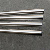 供应304软态不锈钢毛细管 卫生级不锈钢针管
