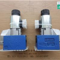 供应M-3SED10UK1X/350CG24N9K4电磁阀