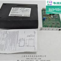 供应Rexroth放大版 VT-SSPA1-525-20/V0/I