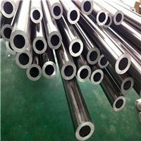 厂家直销SUS304不锈钢精密毛细管