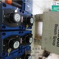 供应Rexroth控制阀 2FRM16-3X/160LBV