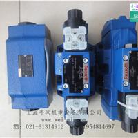 供应AF6EP4X/Z160V力士乐压力表