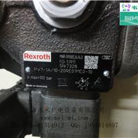 供应Rexroth叶片泵PVV54-1X/193-122RA15UUV