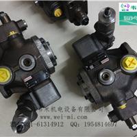 供应Rexroth叶片泵PVV1-1X/046RA15DVB