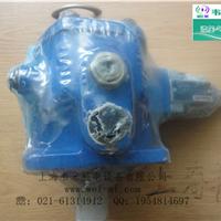供应力士乐柱塞泵A7VO500LV5.1RPFHO