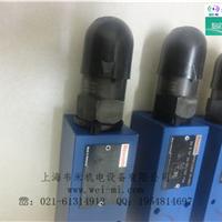 供应Rexroth溢流阀DBW20A3-5X/200-6EG24N9K