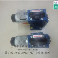 供应Rexroth溢流阀DBW10B3-5X/315U6EG24NK4
