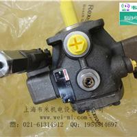 供应Rexroth油泵A4VSO40DR/10R-PPB13N00