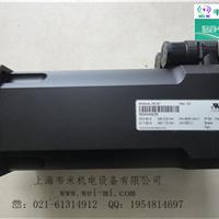 供应贝加莱畅销电机8LSA44.R0060D100-0