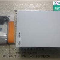 供应X67CA0P00.0010贝加莱X67系列