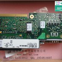 8BVR0110H000.000-1奥地利贝加莱控制系统