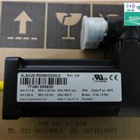 8LSA45.R2030D100-3 贝加莱三相同步电机