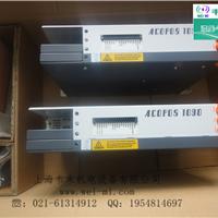 供应4PP120.1505-31贝加莱嵌入式模块
