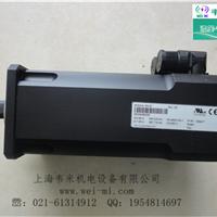 供应贝加莱伺服电机8LSC5C.E0030D004-0