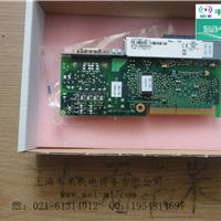 供应贝加莱风扇套件5PC700.FA02-01