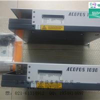 供应X67CA0A51.0100贝加莱X67系列模块