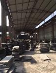 福鼎市高山石材厂