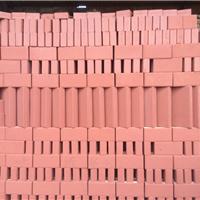 生产出售各种型号各颜色烧结砖广场砖铺路砖