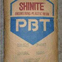 供应PBT台湾新光E202G15 华南总经销