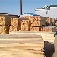 上海利雅木业有限公司
