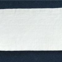 供应聚酯长丝土工布土工膜