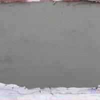 供应江西粘结砂浆厂家|墙面保温材料
