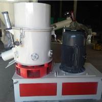供应塑料团粒机|泡泡料机|泡粒机