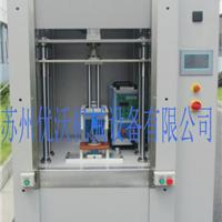 优沃超声波焊接机,焊接及中的专家