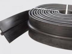 宿州654型橡胶止水带