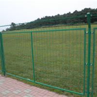 潍坊果树园林防护网园林圈地专用铁丝网