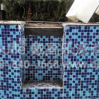 好用的泳池过滤设备 在哪买 找法国戴高乐