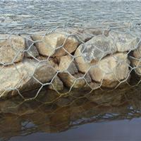 绵阳六角形护坡铁丝网生产批发厂家