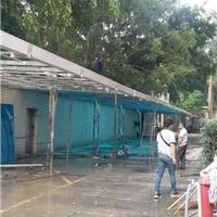 广州厂价雨阳棚厂家套装,雨阳棚厂家支架