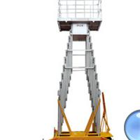深圳移动式升降机电动