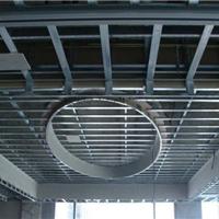 供应纸面石膏板吊顶