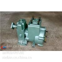 供应CLW80QZF-60/90N大功率自吸式洒水泵