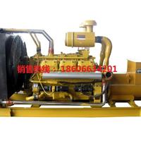 山东斗山柴油发电机柴油发电机组销售厂家