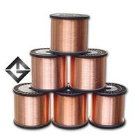C5191磷铜线价格 C5191磷铜板/磷铜棒批发