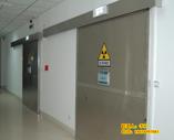 安徽防辐射自动门供应商